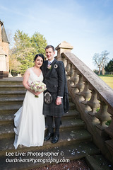 TheRoyalMusselburghGolfClub-18224217 (Lee Live: Photographer) Tags: alanahastie alanareid bestman bride bridesmaids edinburgh february groom leelive mason michaelreid ourdreamphotography piper prestonpans romantic selfie speeches theroyalmusselburghgolfclub weddingceremony winterwedding wwwourdreamphotographycom