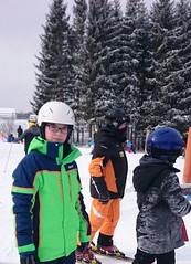 Ski4School2018-001