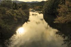 IMG_0959 Creek de Benituba (jaro-es) Tags: nature natura natur naturewatcher naturemaster naturesfinest wasser water agua barranc creek bach landschaft landscape light licht luz canon costablanca españa eos70d spanien spain spanelsko sol sonne