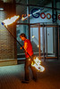 fire and flow session at ORD Camp 2018 112 (opacity) Tags: ordcamp chicago fireandflowatordcamp2018 googlechicago googleoffice il illinois ordcamp2018 fire fireperformance firespinning unconference