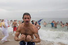 2018 Polar Bear Plunge at Seaside Heights (SONJPhotos) Tags: 2018 201802 25years beboldgetcold february lawenforcement lawenforcementtorchrun marcocatiniphotography nj newjersey ocean plunge polarbear polarbearplunge sonj seasideheights specialolympics specialolympicsnewjersey torchrun