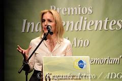 Premios ULEG-0495 (Leganés Activo) Tags: leganés premios uleg ont