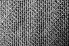 IMG_8080 (Piyushgiri Revagar) Tags: background fabric pattern textile texture woven cloth material abstract cotton backdrop linen detail canvas white closeup weave design surface rough textured weaving natural thread wallpaper fiber grey color rag macro structure burlap mat fashion old flax brown knit retro sackcloth stitch black hessian sack clothing decoration empty vintage gray cover piyushgiri revagar 22 kruti akruti