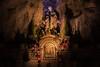 The Misterious Of Saint Rosalie (Horror_Paradise) Tags: beliefs santa saint rosalia rosalie sanctuary mountain folk folklore prey church religion palermo sicilia sicily