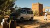 http---www.carrefourdesnomades.com - Hotel-Camping-Bivouac-Restaurant-1-8 (Piefke La Belle) Tags: kef aziza morocco marokko moroc ouarzazate mhamid zagora french foreign legion fort tazzougerte