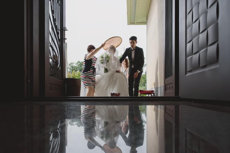 新秘鄧芃芃,蘭庭餐廳,蘭庭婚宴,蘭庭婚攝,苗栗婚攝,婚禮紀錄,78th,Feliz婚紗,Noir諾赫西服,婚禮主持人Nina,RSC_0062