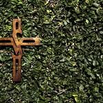 Cruz de São Vicente thumbnail