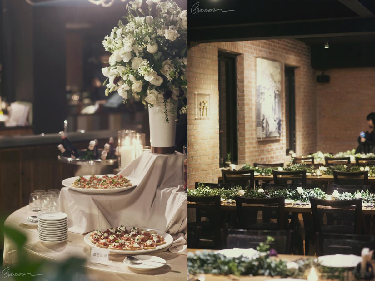 Color_237,一巧國際攝影團隊, 婚禮紀錄, 婚攝, 婚禮攝影, 婚攝培根, Buono Bella 波諾義式料理 新竹