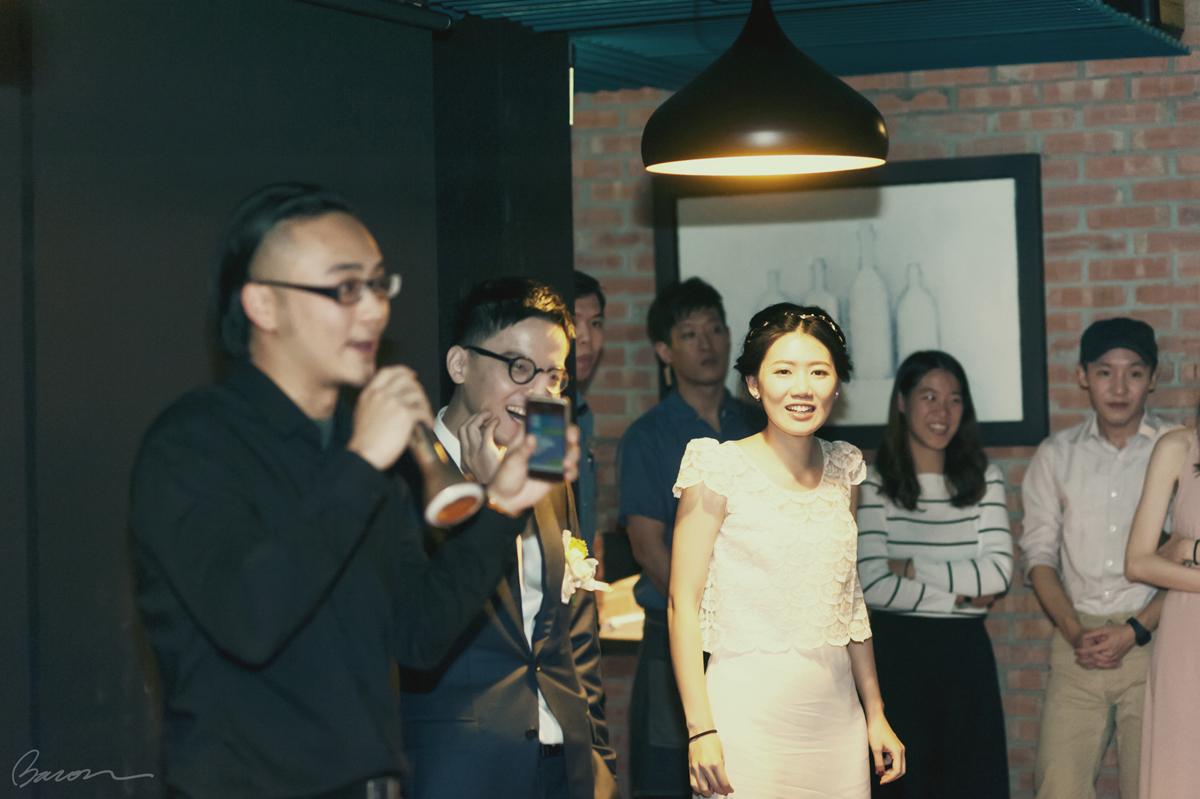 Color_292,一巧國際攝影團隊, 婚禮紀錄, 婚攝, 婚禮攝影, 婚攝培根, Buono Bella 波諾義式料理 新竹