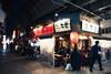ガード下(Izakaya under tracks) (Akira.Tagawa_JPN)) Tags: akira tagawa guard under izakaya ueno tokyo night dinner アキラ タガワ ガード下 居酒屋 東京 夜 飲み会