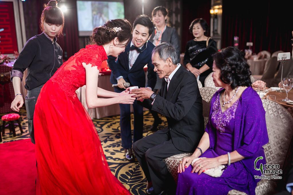 20171105 Wedding Day-P-39