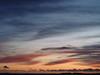 7.1.2018 (miemo) Tags: clouds dusk em5mkii europe evening finland helsinki horizon nature olympus olympus40150mmf456 omd sea sky susnet winter helsingfors uusimaa fi