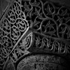 Hagia Sophia - Ayasofya - Αγία Σοφία (fusion-of-horizons) Tags: hagia sophia ayasofya αγία σοφία museum church mosque orthodox architecture byzantium byzantine istanbul constantinople κωνσταντινούπολη turkey europe islam christianity ottoman unesco worldheritage muslim empire fatih history biserica arhitectura dome constantinopolitan bizantin byzantin byzanz byzantinisch orthodoxy ορθοδοξία ορθόδοξοσ cupola arhitectură bizantină βασιλεία ῥωμαίων ῥωμανία архитектура византии βυζαντινή eastern roman κωνσταντινούπολισ greek cami camii islamic osmanli isidoreofmiletus anthemiusoftralles interior lateantiquity patriarchal basilica cathedral imperial holywisdom νενίκηκάσεσολομών marble capitel capital