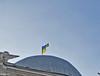 Happy new year Ukraine ! (Kevin Biétry) Tags: ukraine easternukraine flag drapeau newyear kharkiv kharkov charkiw ukraïna drapeauukraine sex sexy d3200 d32 d32d nikond3200 nikon kevinbiétry kevin keke kequet kequetbiétry kequetbibi