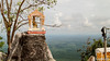 Tiger Cave Temple 11 (Krabi, Thailand) (Lцdо\/іс) Tags: lцdоіс tiger cave temple statue thailande thailand thailandia krabi aonang voyage vacation