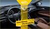 resimler05b74aec0b (reisbireyselkiralama) Tags: reis reisbireysel reisbireyselkiralama araç kiralama bireysel ankara kiralık araba yıllık fio