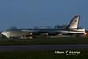 B52H-MT-5BW-60-0005-13-1-18-RAF-FAIRFORD-(2) (Benn P George Photography) Tags: raffairford rafbrizenorton 13118 bennpgeorgephotography a400m zm408 b52h mt knighthawks 69bs 5bw 600006 600009 600012 610005 610018 sovereignskies