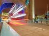Tower Bridge - London (Pedro_Ces@r) Tags: towerbridge london uk nightshots longexposure lights s7 galaxys7 samsumg