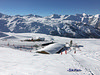 TSD Granges + Garage (-Skifan-) Tags: garage lesmenuires tkteppes tsdgrnges ski 3vallées les3vallées skifan