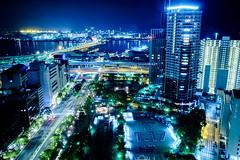 阪神淡路大震災 画像3