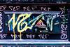 Roma. Trastevere. Sticker art by Bizarre transmissions (R come Rit@) Tags: italia italy roma rome ritarestifo photography streetphotography urbanexploration exploration urbex streetart arte art arteurbana streetartphotography urbanart urban wall walls wallart graffiti graff graffitiart muro muri artwork streetartroma streetartrome romestreetart romastreetart graffitiroma graffitirome romegraffiti romeurbanart urbanartroma streetartitaly italystreetart contemporaryart artecontemporanea artedistrada underground trastevere rionetrastevere bizarretransmissions sticker stickers stickerart stickerbomb stickervandal slapart label labels adesivi slaps signscommunication roadsign segnalistradali signposts trafficsignals door porta doors