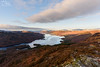 Loch Katrine (Craig Hollis) Tags: loch katrine lock lomond trossachs ben aan sunlight golden light landscape craig holis scotland