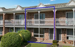 5/16-24 Alexander Court, Tweed Heads South NSW