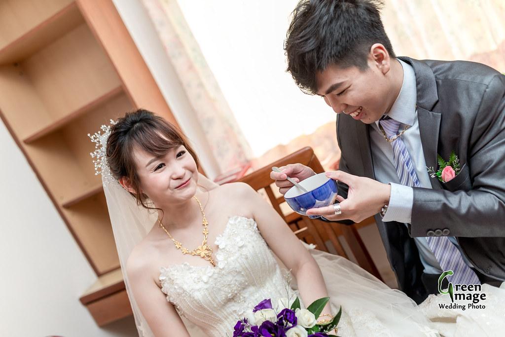 20171125 Wedding Day-P-124