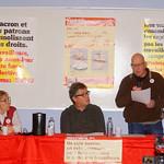 Réunion publique LO, Belfort, 20 Jan 2018 thumbnail