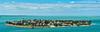 Sunset Key (Bob.Z) Tags: usa florida fl keywest unitedstates us caribbean island sunsetkey ocean water