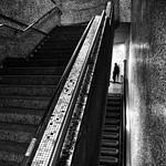 Subway Station, Hannover thumbnail
