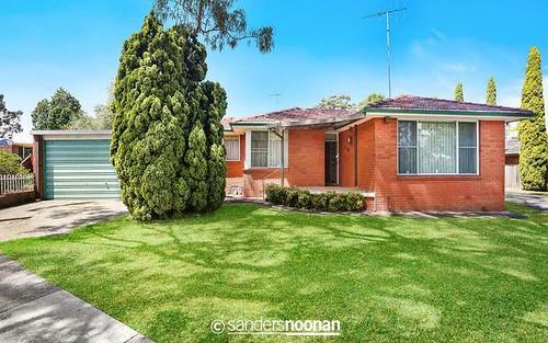 1/769 Forest Rd, Peakhurst NSW 2210