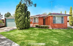 1/769 Forest Road, Peakhurst NSW