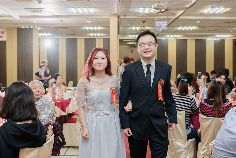 婚禮攝影,婚禮紀錄,婚攝小寶團隊,喬美海鮮婚宴,婚攝銘傳,婚攝風格,婚攝價格,婚攝推薦,台南婚攝,成大會館