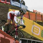 Cyclocross Hoogerheide 2018 130 thumbnail