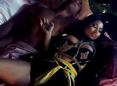 r-pley: Nicki Minaj - Regret In Your Tears (May 5, 2017) dir.... (cnkguy4) Tags: nickiminaj