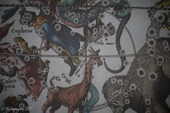 CStanton-2018_02_10_0067.jpg (Cytography) Tags: location albuquerque planetarium unitedstates northamerica albuquerquemuseumofnathistory newmexico