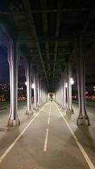 220 Paris Janvier 2018 - le Pont de Bir-Hakeim (paspog) Tags: paris france janvier january januar 2018