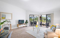 27/1000-1008 Pittwater Road, Collaroy NSW