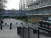 Churchill Gardens (moley75) Tags: london pimlico churchillgardens powellandmoya postwararchitecture socialhousing westminster councilhousing housingestate