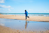 Glass beach (SamsPhoto's) Tags: nikon lens nikkor photography sam rizzo photo pic pics photos photographs bournemouth poole dorset news diary