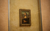 IMG_5210 (mhorell14) Tags: thelouvre abroad france painting paris studyabroad studyabroadspring2016