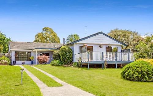 15 Lovelle Street, Moss Vale NSW
