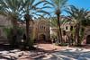 Medina Agadir (KPPG) Tags: agadir medina marokko morocco africa afrika architektur architecture