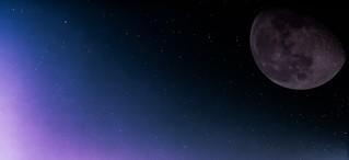 My Sky + My Moon = Skyperience