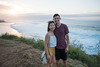 Maui 2018 (michkwon) Tags: maui hawaii haleakala volcano skies clouds nature adventure travel outdoors creation sunflowers fields sand water ocean sea beach hookipa sunrise sun light colors rays flower waves