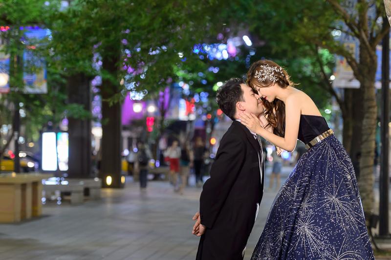 cheri, cheri wedding, cheri婚紗, cheri婚紗包套, JH florist, 自助婚紗,新祕MICA,MSC_0066
