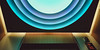 lift japan 1789 (s.alt) Tags: lift aufzug elevator closertoheaven 32thfloor up upwarts worldtradecenter tokyo japan worldtradecenterbuilding building 世界貿易センタービル skyscraper hamamatsuchō minato illuminated interieur designlight beleuchtet beleuchtung illuminiert kabinenposition aufzugtür decke urban indirektebeleuchtung indirectlighting lighting deckenbeleuchtung ceiling ceilingillumination skylight oberlicht ceilinglighting ceilinglight lichtinstallation licht installation 東京 tōkyō tokio kantō honshū capitalcity tokyometropolis metropolis seasidetopobservatory wtc interiordesign architecture design geometrie geometric