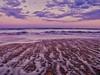 The beach (toniant67) Tags: beach sunset seascape playas landscape