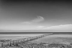 Strand Boltenhagen (Thomas Haeusler) Tags: ostsee strand meer mecklenburg vorpommern